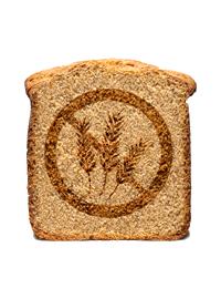 mondoceliachia.it - prodotti senza glutine - alimenti senza glutine