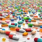 Farmaci. Farmacisti e parafarmacisti chiedono a Ministero e Aifa dati su consegna urgente senza ricetta