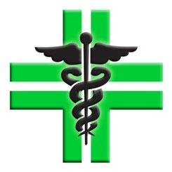 Dispensario farmaceutico, affidamento deciso nell'interesse pubblico