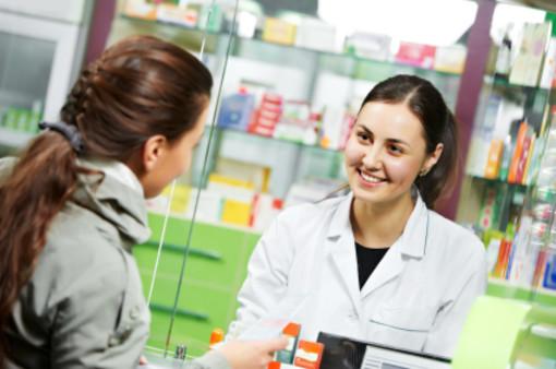 Pazienti oncologici in farmacie Romagna, avviato arruolamento. Obiettivo: riconciliazione farmacologica