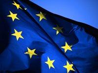 Export farmaci, nuovo Regolamento Ue su produzione e stoccaggio di generici e biosimilari