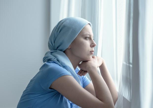 Pazienti oncologici, in Uk farmacie a supporto. Bacchini: grande opportunità per Ssn
