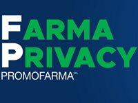 Privacy, in corso le attività ispettive del garante. Con FarmaPrivacy al riparo da ogni contestazione