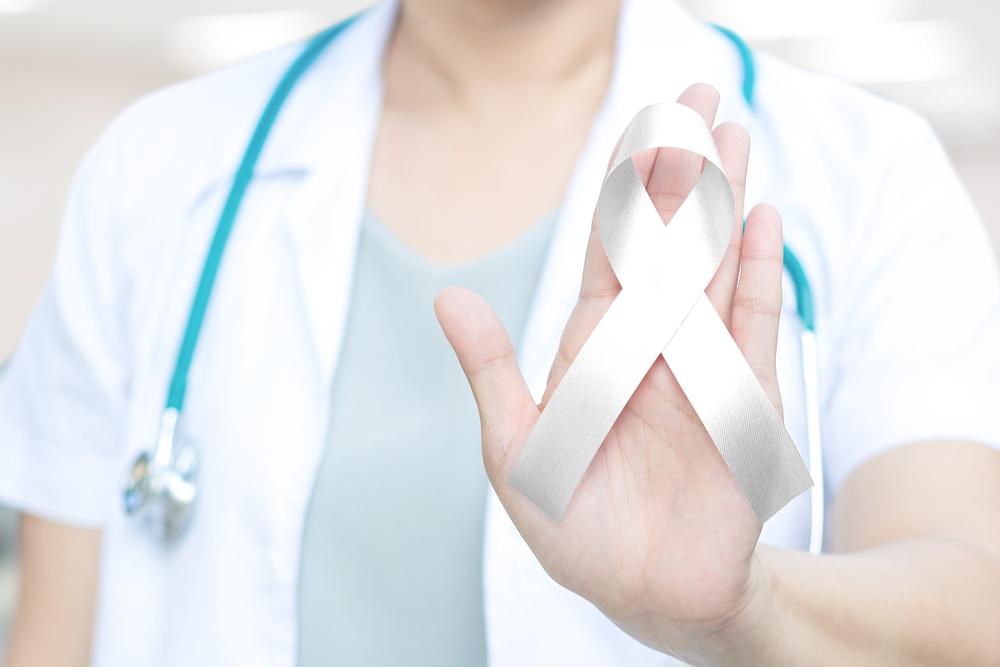 Screening dei tumori, da nord a sud farmacie in campo per maggiori adesioni