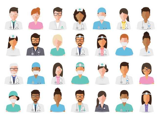 """Professioni Sanitarie, nasce Consulta. Cossolo: """"Iniziativa conferma attenzione per i farmacisti"""