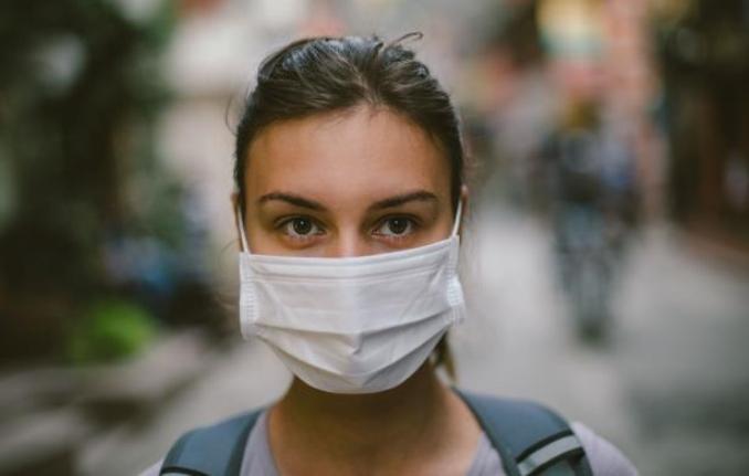 Mascherine introvabili, Federfarma si mobilita in tutta Italia per farmacisti e pazienti a rischio