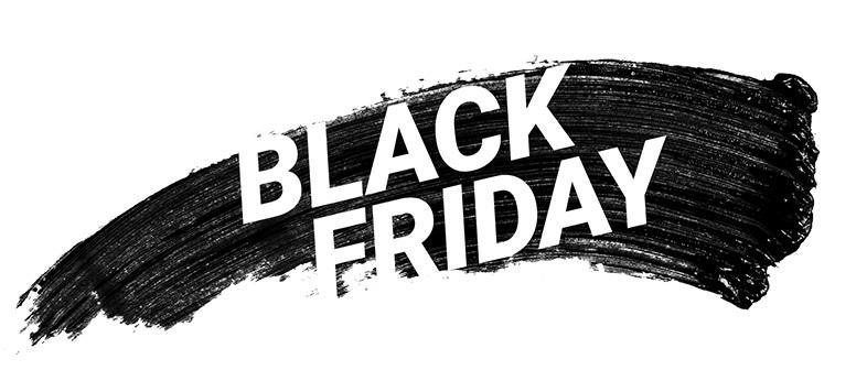 Black Friday alle porte, esperti a confronto su come trattarlo in farmacia