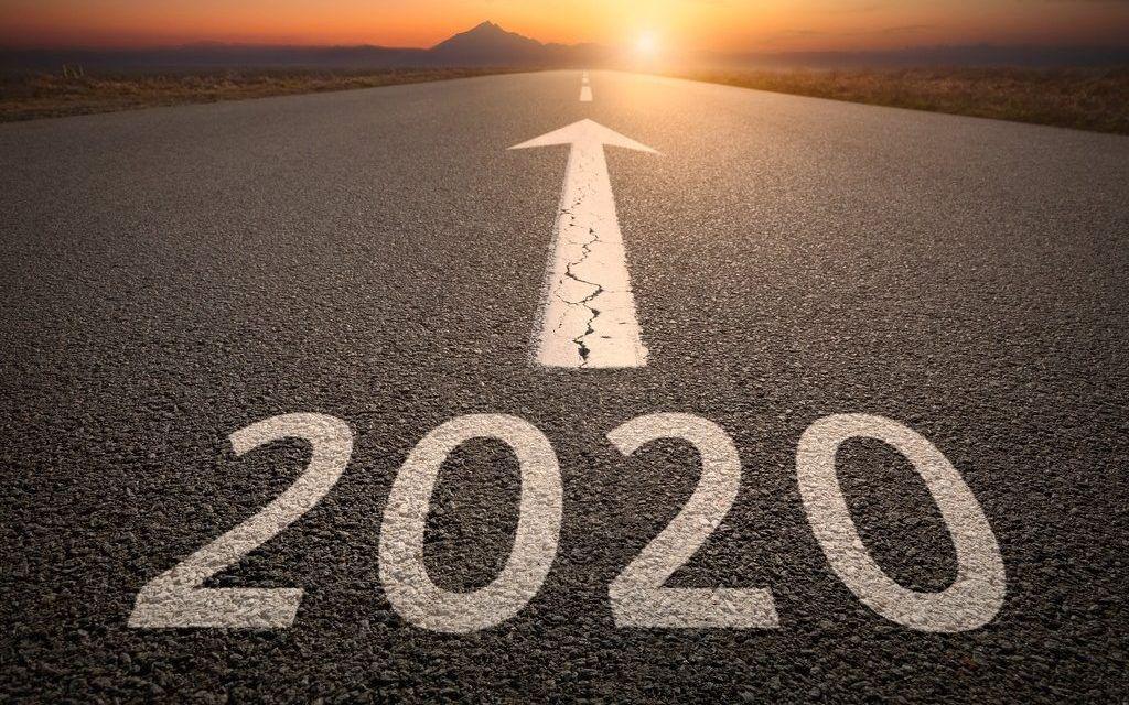 Cambiamento versus speranza, il 2020 degli italiani