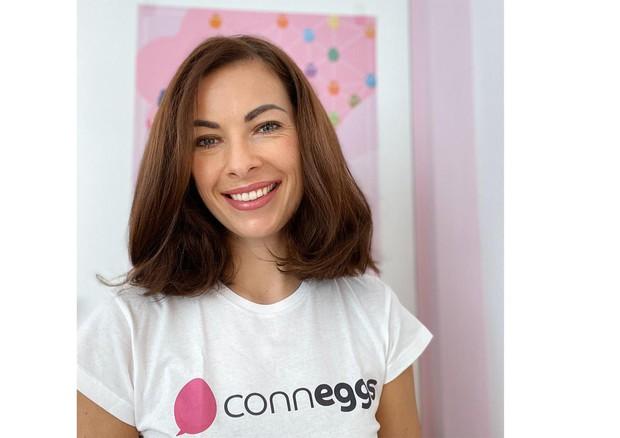 Nasce Conneggs, il primo social network sulla fertilità