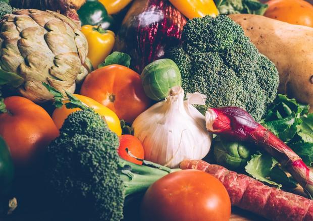 In un gene il perché alcuni mangiano poco le verdure