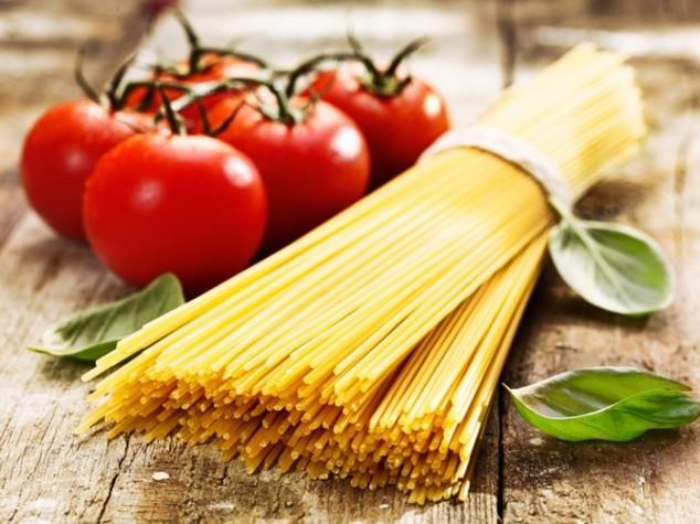 È ufficiale: la dieta mediterranea è la migliore del mondo