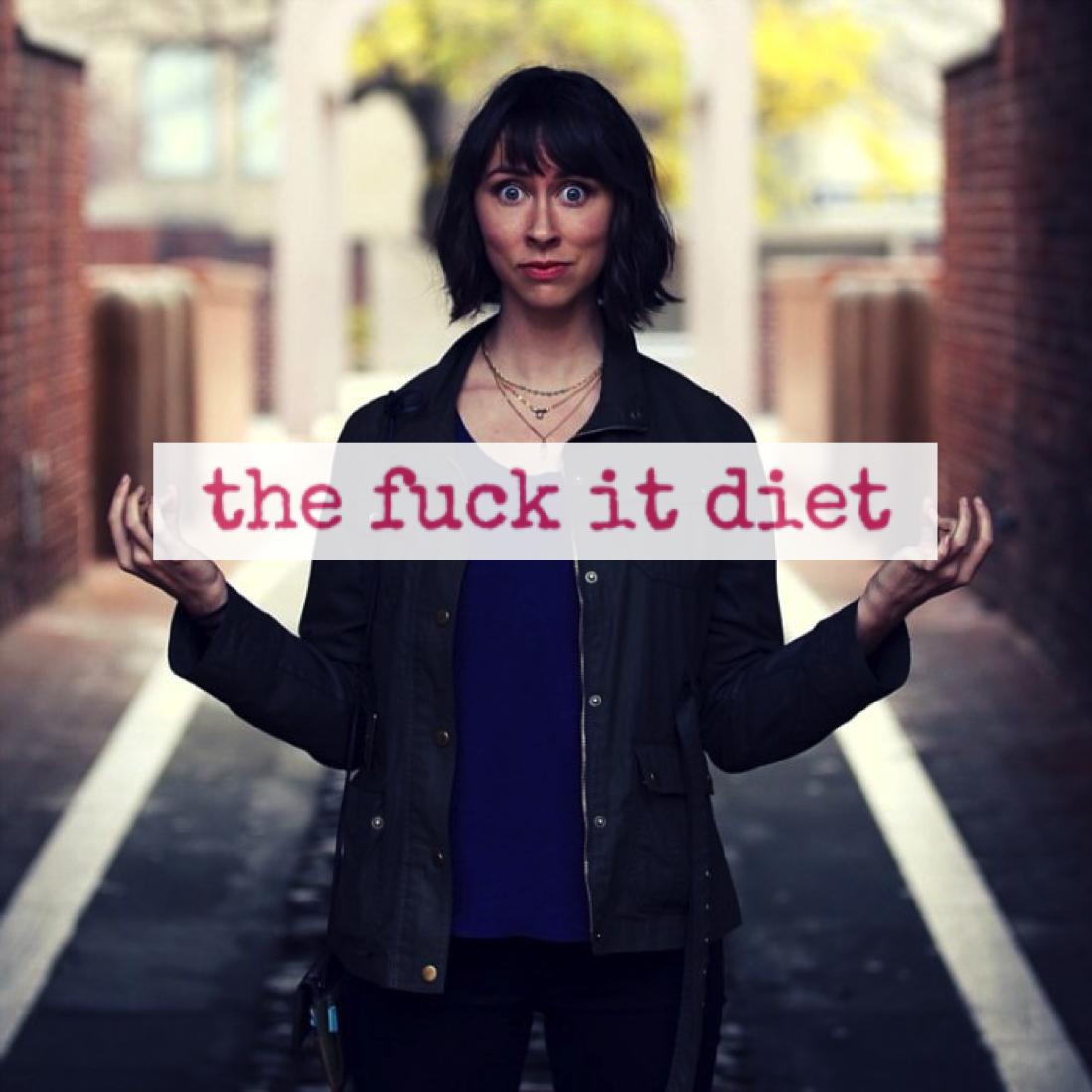 La dieta delle diete. Mangiare di tutto e godersi la vita