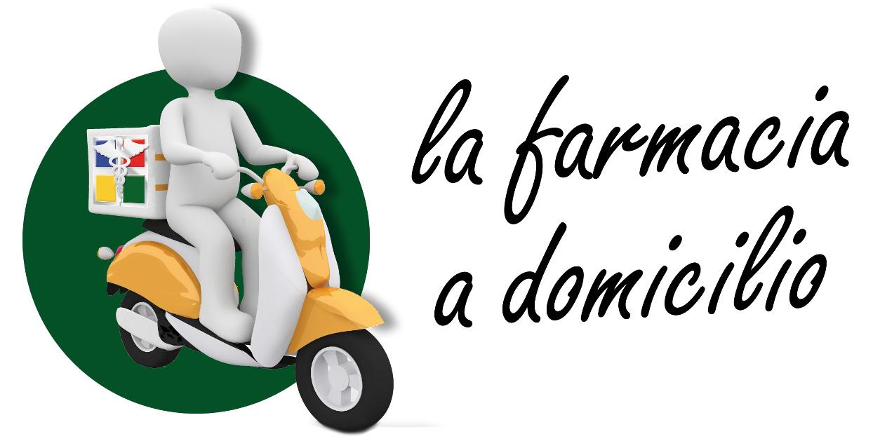 Farmaci a domicilio, in Italia già una realtà per chi ha bisogno