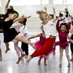 """""""Dalla danza ai musei, l'arte fa bene alla Salute"""". Un Report dell'Oms prova il legame"""