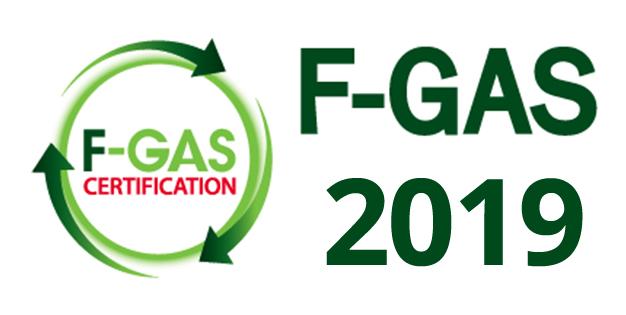 Dichiarazione F-Gas 2019, ecco gli adempimenti per le farmacie