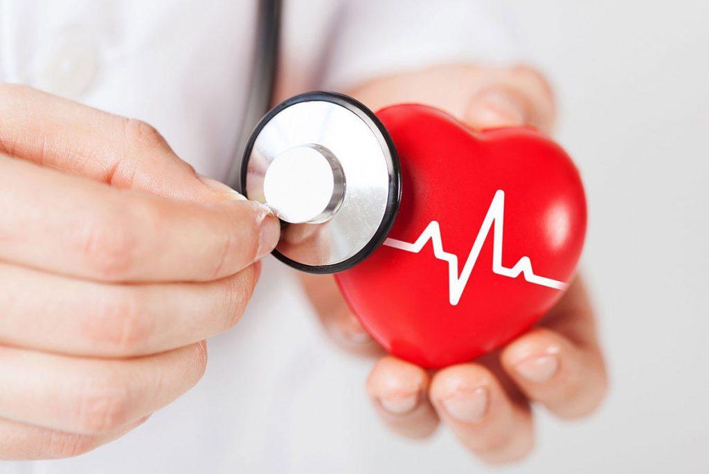 Telemedicina, paziente salvata con intervento di farmacista e cardiologo