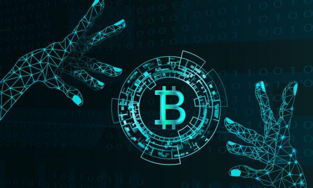 Farmaci contraffatti, arginare il problema con la blockchain