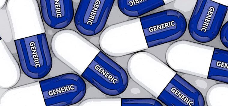 Assogenerici. Rapporto farmaceutica I trimestre 2019: boom dei biosimilari, avanzano anche gli equivalenti