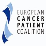 """Oncologia. """"Ridurre le disparità di accesso ai trattamenti e armonizzare i prezzi dei farmaci"""". Il manifesto per le Europee dei malati di cancro"""