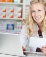 Distributori automatici farmaci, divieti e limiti nell'utilizzo per consegna ordini online