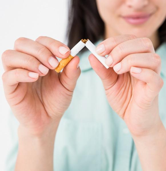 Tabagismo, al via la campagna contro il fumo di Federfarma Lombardia