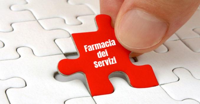 Farmacia dei servizi, prima assemblea operativa a Roma per avvio sperimentazione