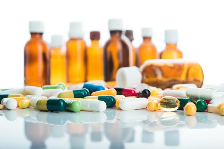 Federfarma Roma lancia la nuova campagna contro l'abuso di antibiotici
