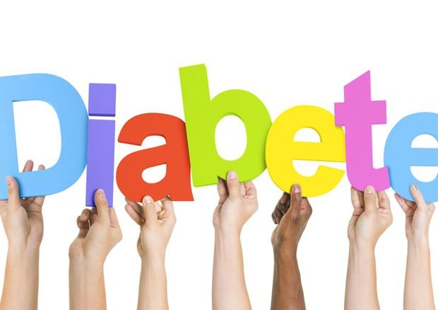 Terapia antidiabetica, Tobia (Federfarma Palermo): «Attraverso le farmacie approccio più consapevole»