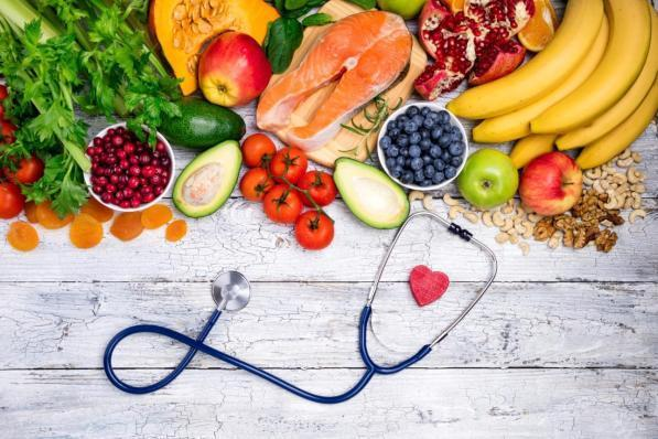 Farvima - sito istituzionale - Farmacista nutrizionista, la Fofi: «Non può  prescrivere diete»