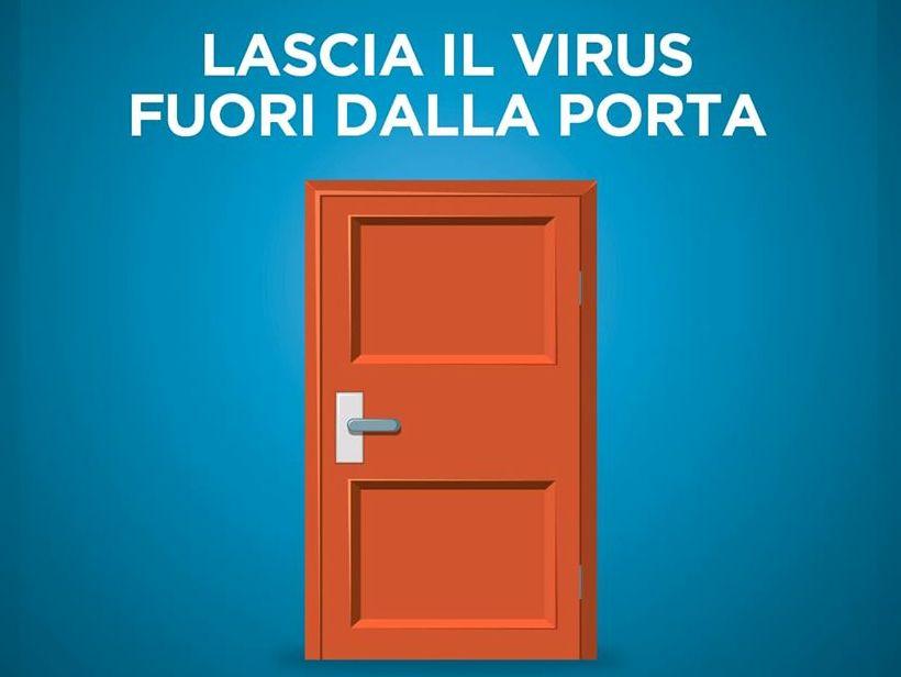 Coronavirus, vademecum su cosa fare in caso di dubbi. Farmacie invitate a favorire la diffusione
