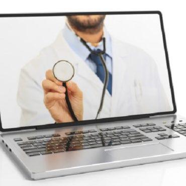Telemedicina, Cassazione conferma che non serve l'autorizzazione sanitaria