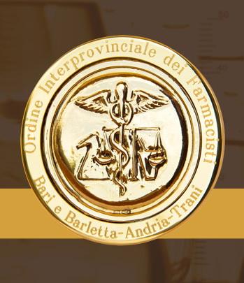 Caduceo d'Oro: ruolo della professione in riorganizzazione cure territoriali