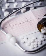 5G e telemedicina, Stabile (Promofarma): ulteriore potenziamento servizi in farmacia