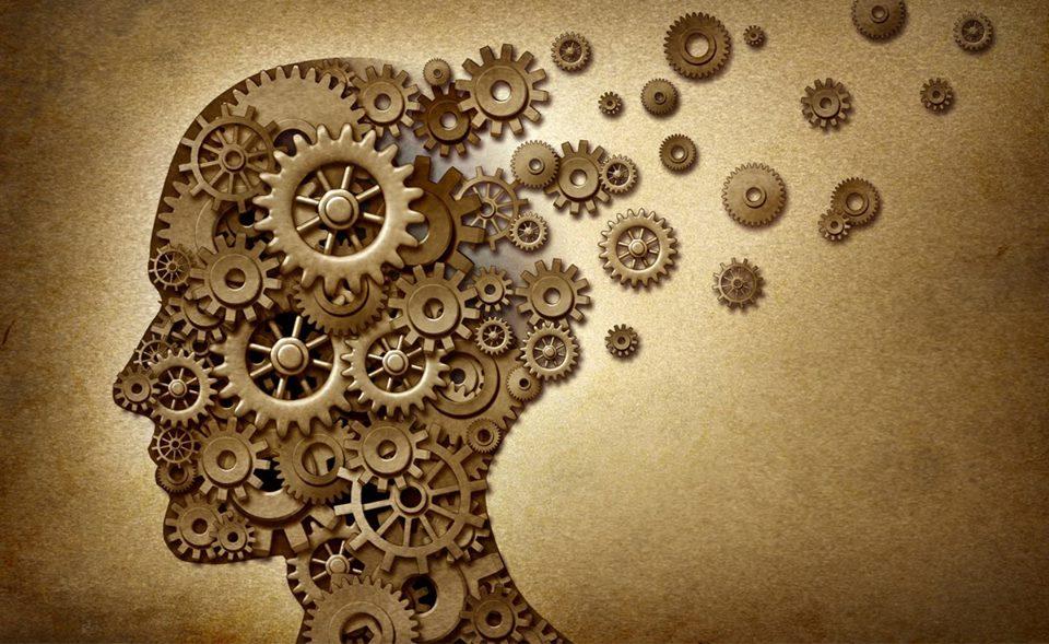 In Italia un milione di persone con demenza, 600mila con Alzheimer: task force all'ISS su prevenzione e diagnosi, coinvolti tutti i Centri e Dipartimenti