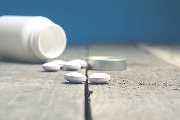 Carenze di farmaci, i suggerimenti dell'Efpia per risolvere il problema