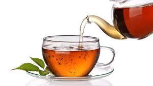 Bere tè protegge il cervello dall'invecchiamento. Per la prima volta uno studio dimostra perché