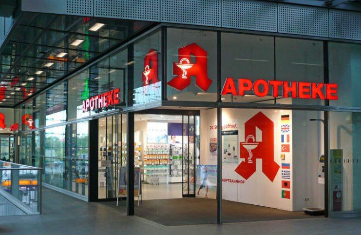 Germania, farmacie incentivate a vendere medicinali importati. Interrogazione di un'eurodeputata