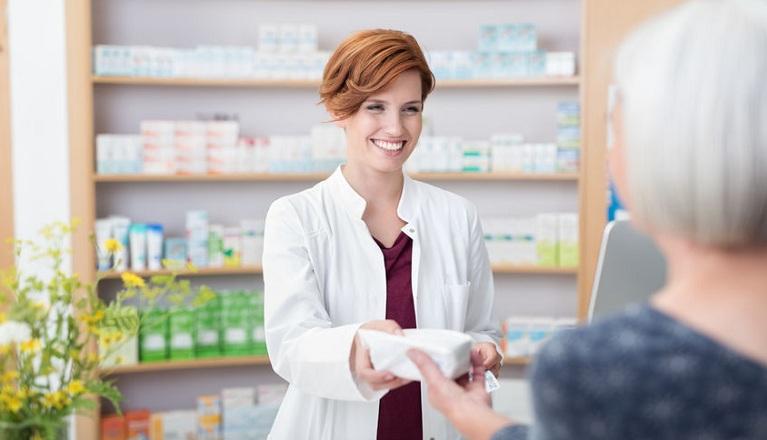 Gizzi (Assofarm): «Ruolo forte delle farmacie passa dalla Convenzione Ssn»