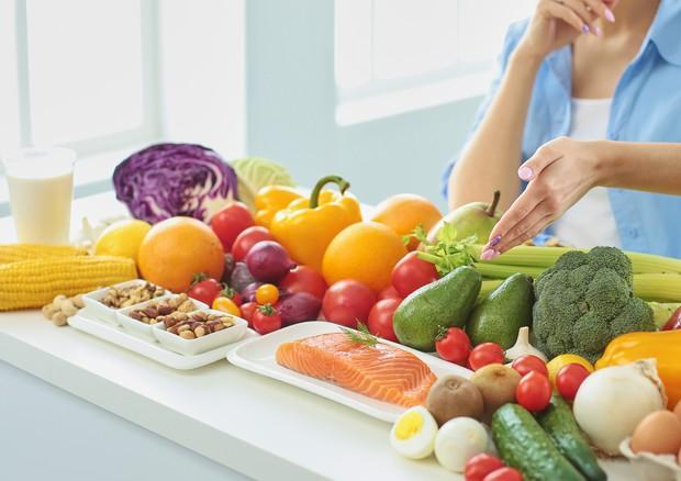 Tumore seno, la dieta tagliagrassi riduce il rischio di morte
