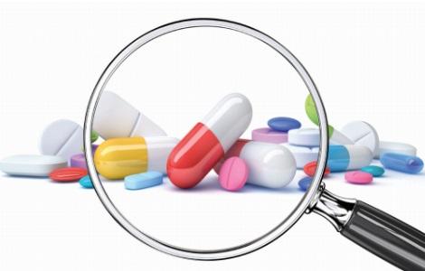 La soluzione del ministro Grillo alla carenza dei medici negli ospedali