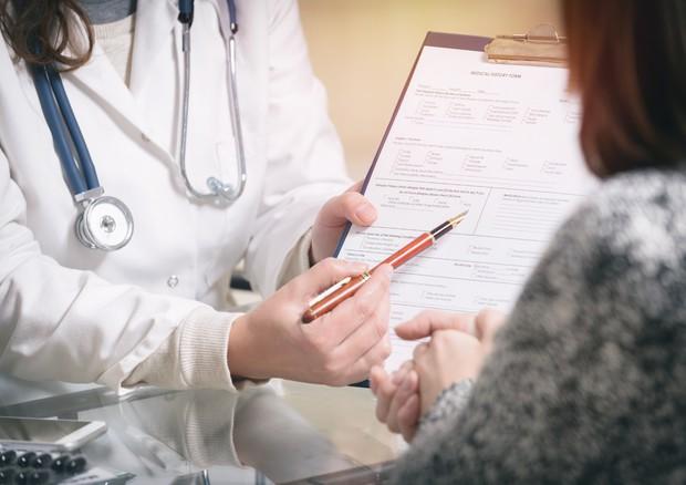 Crescono gli ospedali 'amici delle donne', Onda ne premia 335