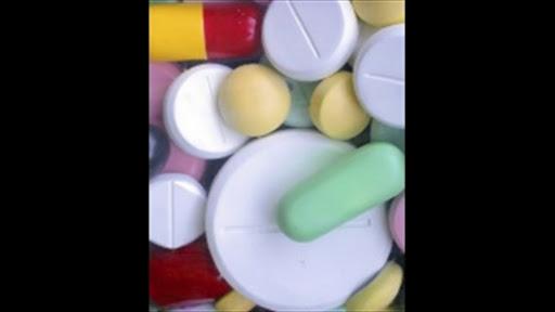 Carenza interferone alfa, Aifa: attivata gestione dell'imminente stop commercializzazione
