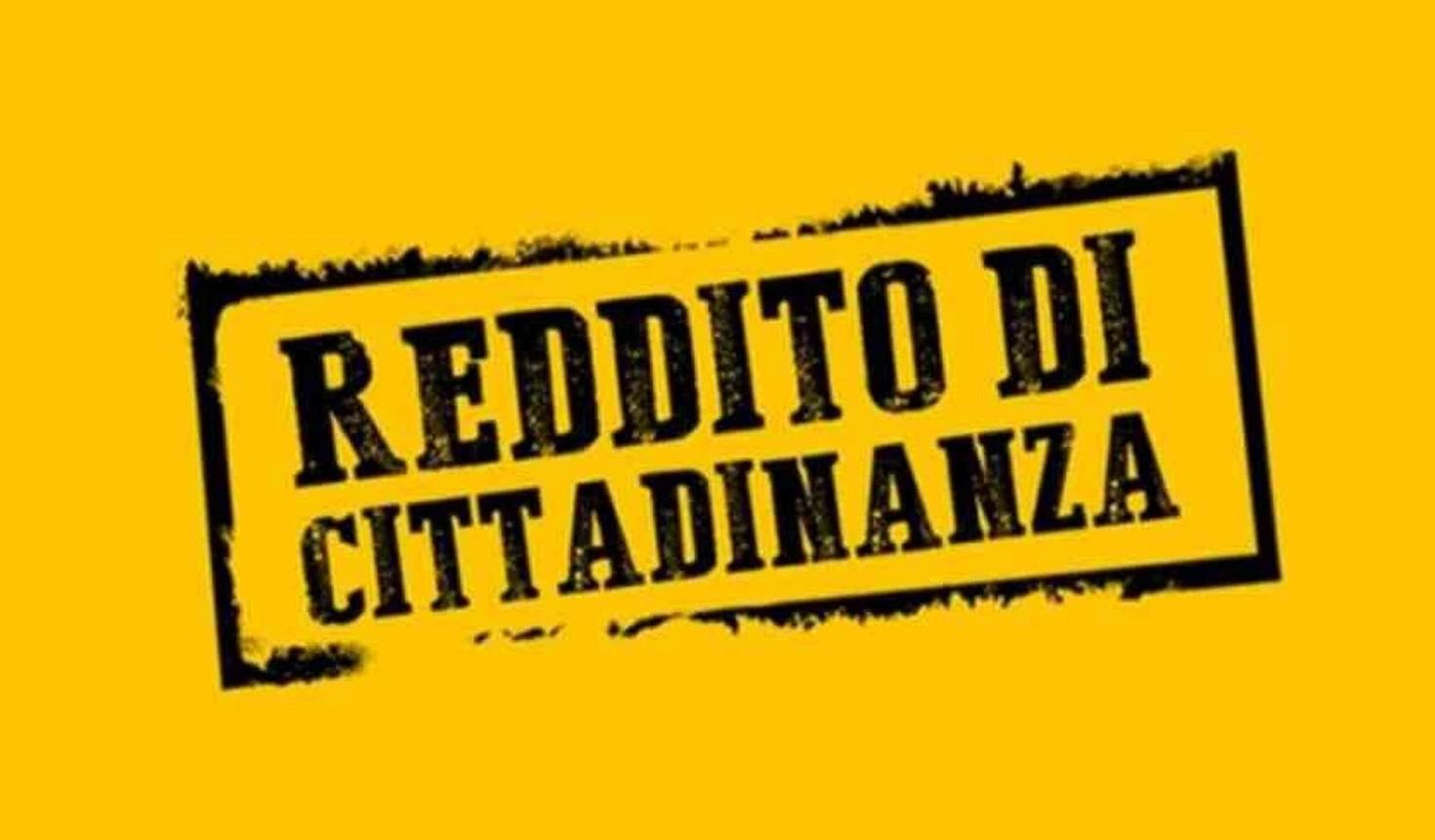Carta Reddito di cittadinanza, Federfarma conferma: «È utilizzabile in farmacia»