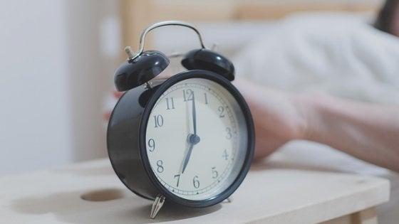 Insonnia d'estate, come recuperare sonno e benessere