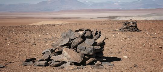 L'invulnerabile batterio di Atacama che ci aiuterà a combattere infezioni e cancro