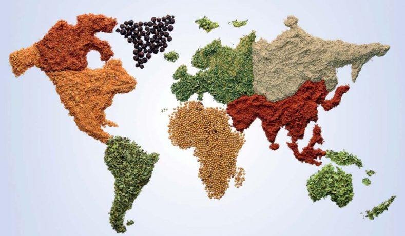 «A ogni popolo i suoi alimenti». I medici rivalutano le diete tradizionali