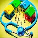 Inappropriatezza in ospedale. Per diabete, malattie polmonari, insufficienza cardiaca, influenza, asma e alcol correlate, l'alternativa al ricovero con l'assistenza territoriale non decolla