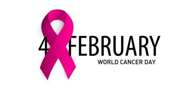 Giornata mondiale cancro. Il nuovo rapporto mondiale Iarc-Oms: nei prossimi 20 anni  60% di casi in più. Ma con la giusta prevenzione si possono salvare 7 milioni di vite in 10 anni