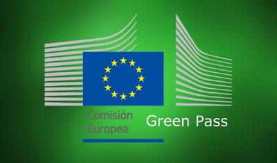 Covid- 19 - DPCM 17 giugno 2021- Green Pass