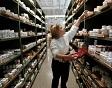 Toscana. Il progetto 'Un farmaco può salvare la vita'. Obiettivo: ridurre gli sprechi